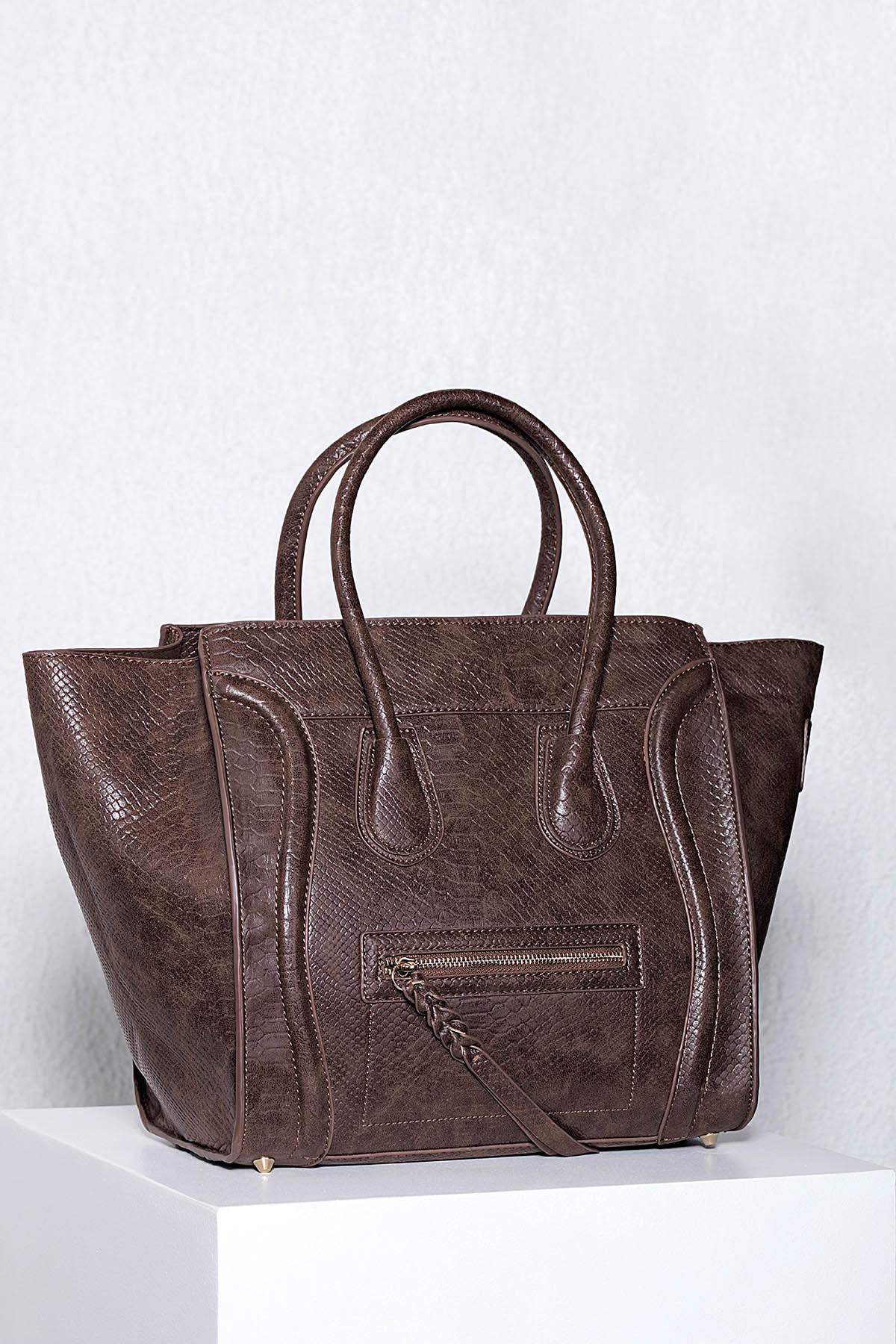 chiquelle musthave bag mini